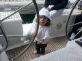 vacanze barca a vela Eolie 20130601_153344.jpg