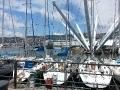 weekend Genova barca a vela 20130605_143945.jpg