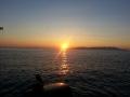 Crociera barca a vela Eolie Verso sud Charter 20130613_055119.jpg