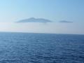 Barca a vela Eolie Verso Sud Charter20130619_082730.jpg