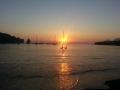 noleggio barche a vela Eolie20130620_201323.jpg