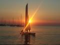 vacanze barca a vela Eolie20130620_201410.jpg