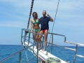 Barca a vela Eolie Verso Sud Charter20130714_145930.jpg