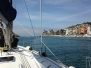 Camogli-Portofino-Portovenere 2014