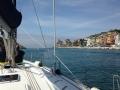 week end barca a vela Genova img_0043.jpg