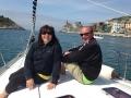 week end barca a vela Cinque Terre img_0045.jpg