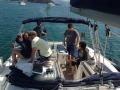 week end barca a vela Liguria img_0046.jpg