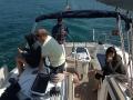 mini crociera barca a vela Genova img_0047.jpg