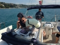 mini crociera barca a vela Cinque Terre img_0048.jpg