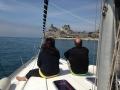 Mini crociera barca a vela Liguria img_0049.jpg