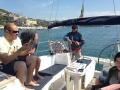 barca a vela Acquario Genova img_0050.jpg