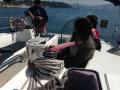 barca a vela Acquario Genova img_0051.jpg