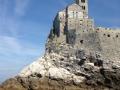 Crociera giornaliere Cinque Terre img_0055.jpg