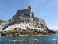 Crociera giornaliere Liguria img_0057.jpg