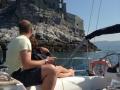 Crociera giornaliere Liguria Sestri img_0058.jpg