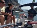 barca a vela Acquario Genova img_0060.jpg
