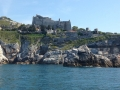 week end barca a vela Liguria img_0062.jpg