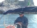 barca a vela Acquario Genova img_0063.jpg