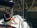 Charter barca a vela Liguria img_0066.jpg