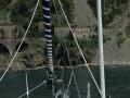 Noleggio barca a vela Liguria img_0068.jpg